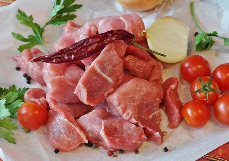 Hajdúböszörményi húst visznek Tajvanra