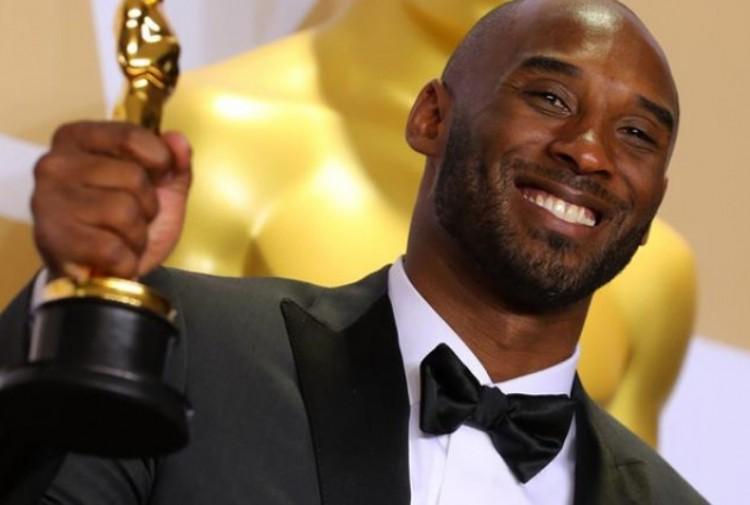 Egy sportlegenda is Oscart nyert