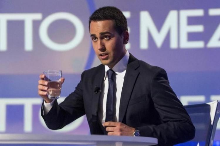 A migrációellenes pártok taroltak, mire populizmust kiáltanak