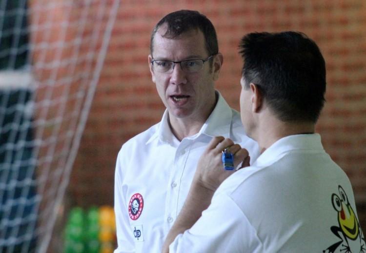 Magyar-holland válogatott meccset rendeznek Debrecenben