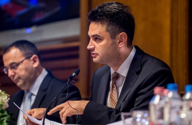 Lehet-e esélye az ellenzéknek a hajdú-bihari Fidesz-fészekben?