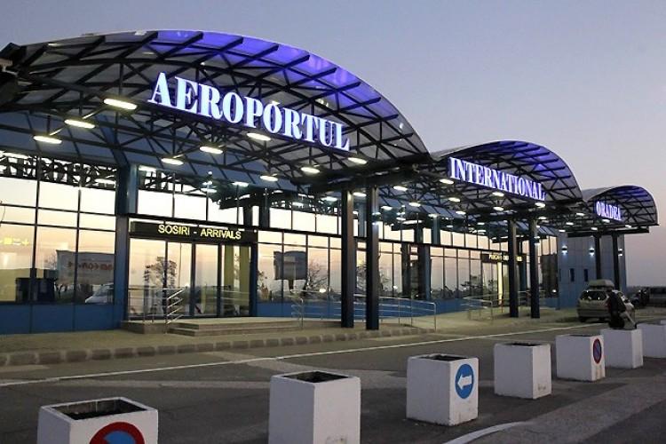 Új légijáratokkal húz hasznot Debrecen a konkurencia gyengélkedéséből?
