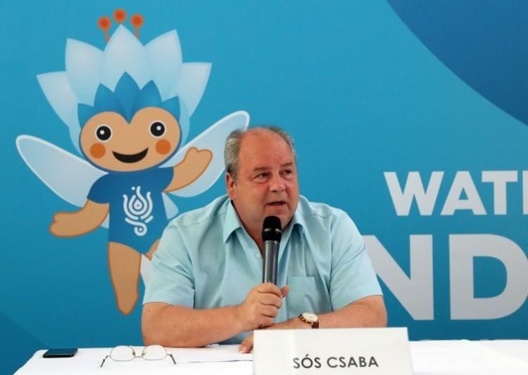 Olimpiai bajnokok nélkül is nagyon erős lesz a debreceni OB