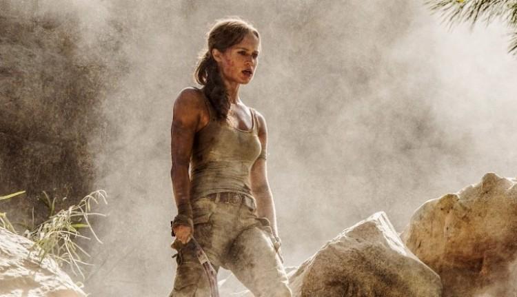 Tökéletesre gyúrta testét az Oscar-díjas színésznő ezért a szerepért