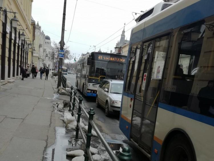 A főkapitány is intézkedett a vétőkkel szemben Debrecenben