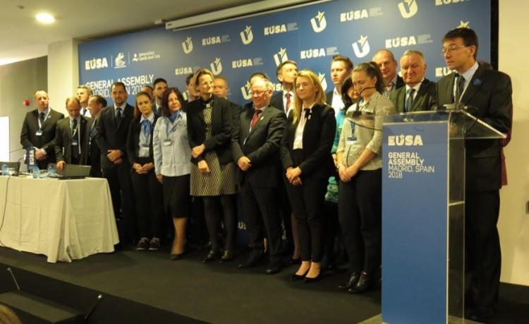 Már 100 millióba került, hogy Debrecennek 2024-ben jó legyen