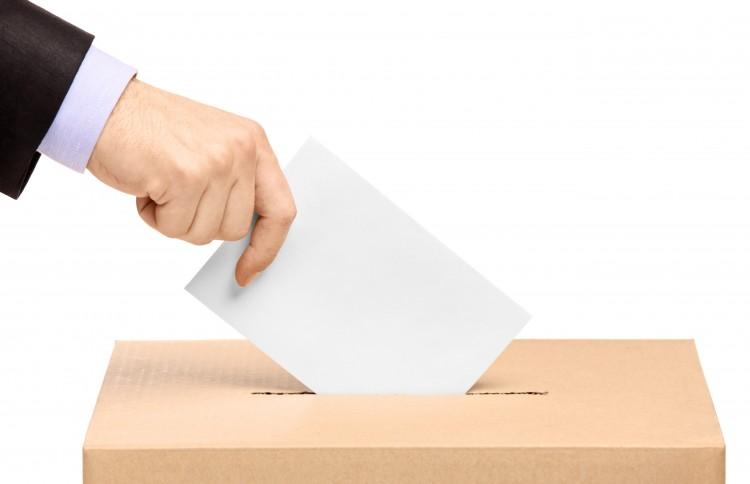 Szavazni megy? Ezeket vigye magával!