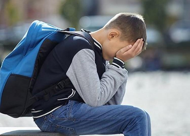 Megrugdosták, leköpték, zsarolták a debreceni iskolásokat
