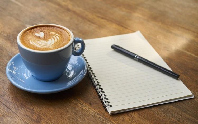 Mondjon verset Debrecenben ingyen kávéért