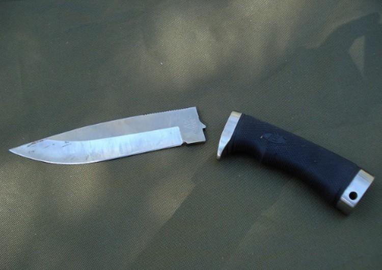 Beletörte élettársa hátába a kést egy férfi Debrecenben