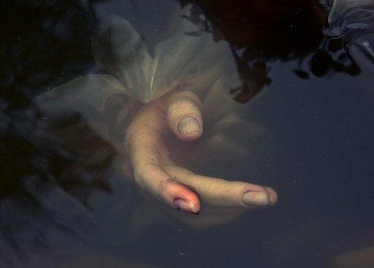 Tragédia: kilencen fulladtak a Beszterce folyóba