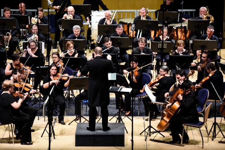 Nagyszabású koncerttel ünnepli magát Debrecen