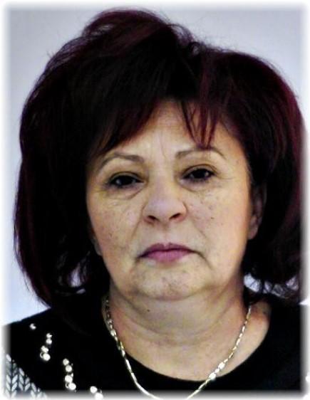 Kiadták a Szabóné elleni országos körözést
