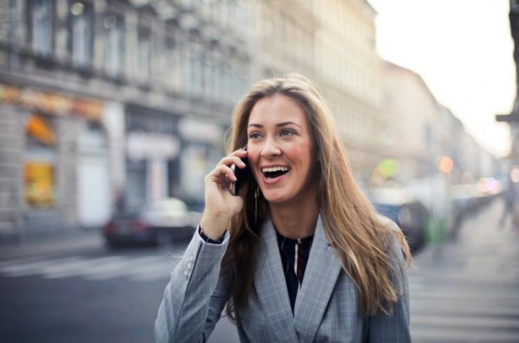 A Vodafone meglépte, amit itthon még senki