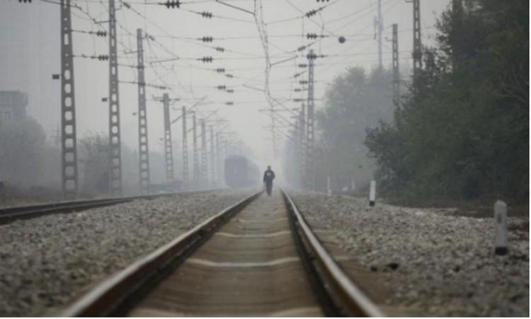 Az EU őrült összeget ad a debreceni vonal felújítására