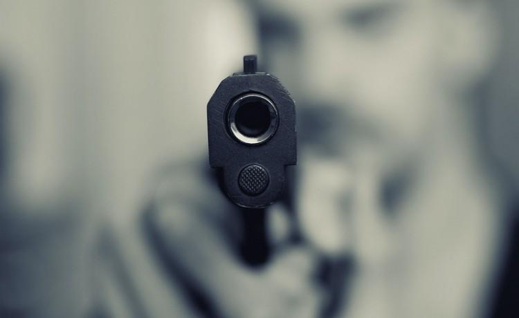Újabb diák kezdett lövöldözésbe Amerikában