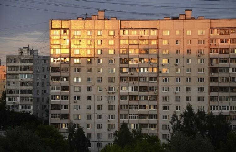 Mélyebben kell zsebbe nyúlni Debrecenben (is)