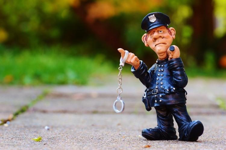 Rendőri túlkapás történhetett Hajdúszoboszlón