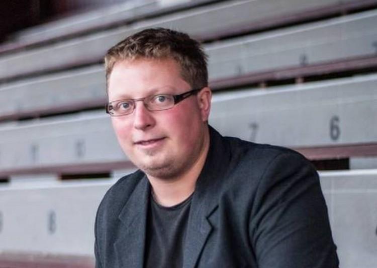 Debreceni 21-es: Pöszmet Tibor, aki életpályamodellt is kínál a fiataloknak