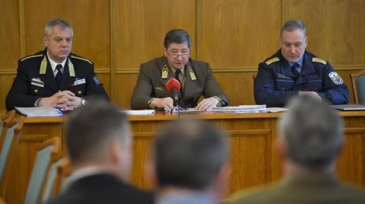 Súlyos ügyet tárgyalnak Debrecenben