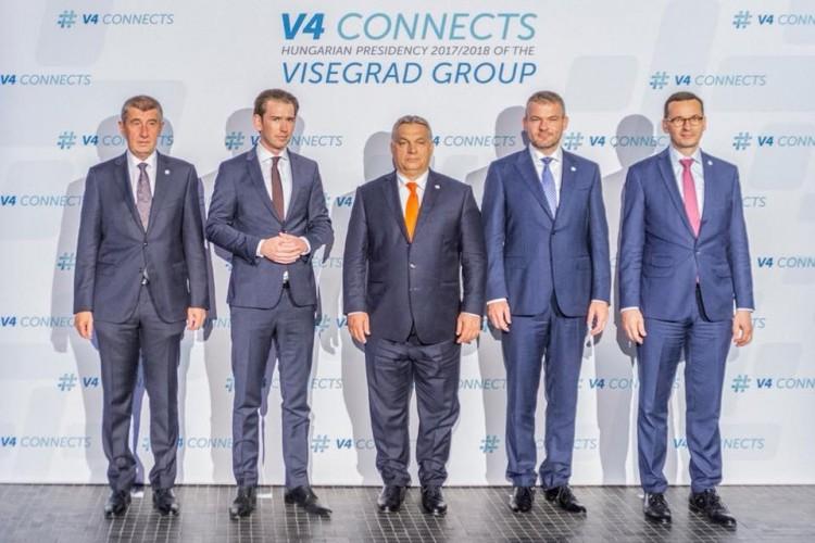 """Orbán Viktor """"legatyásodásán"""" röhögnek"""