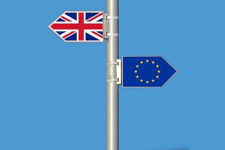 Brexit: a külföldiek válaszait a hatóság ellenőrzi
