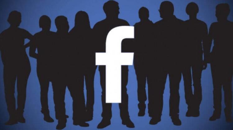 Kimondták: a Facebook bűnös! Az adminok is!