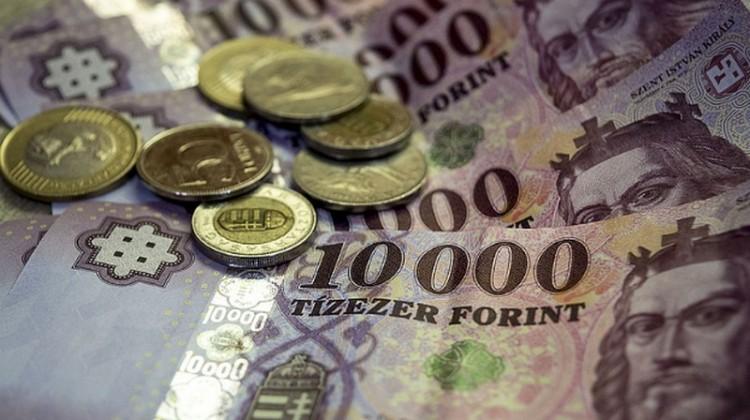 Varga miniszter elárulta, hogy adózunk jövőre