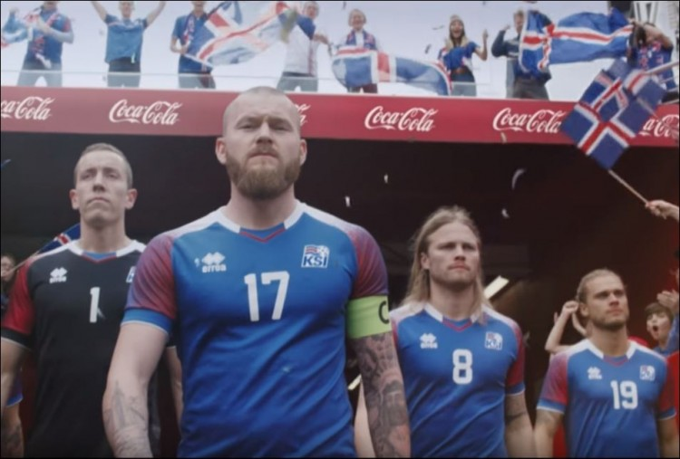Magyarok, tanuljatok Izlandtól!