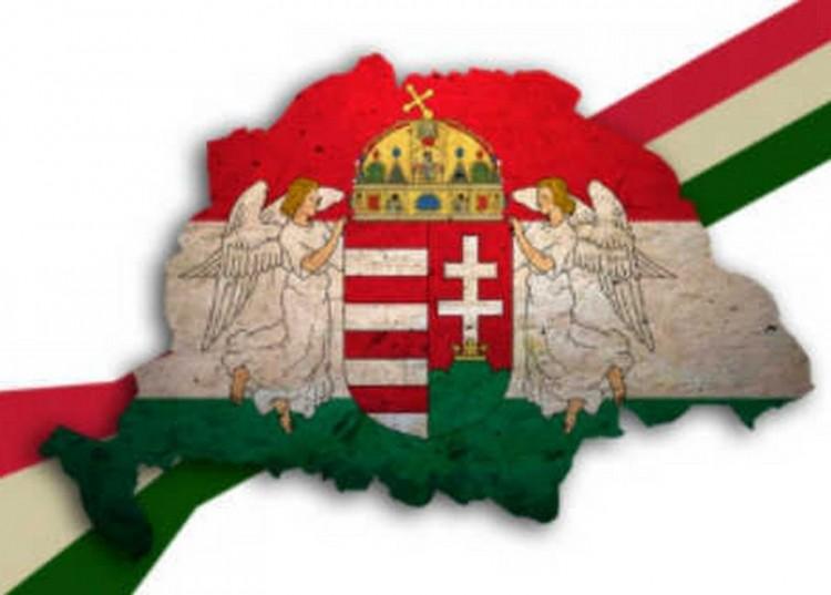 Június 4.: összetart a nemzet
