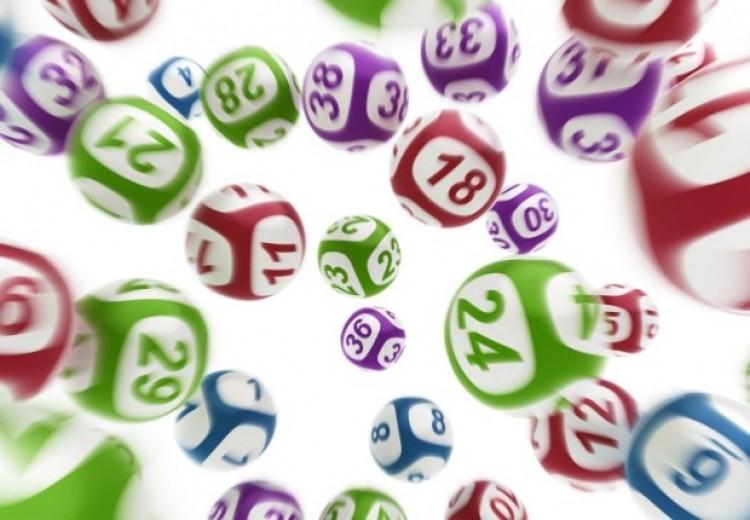 A hatos lottón is volt telitalálatos!