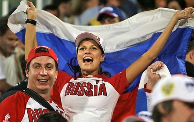 Kezdődik a thriller Oroszországban