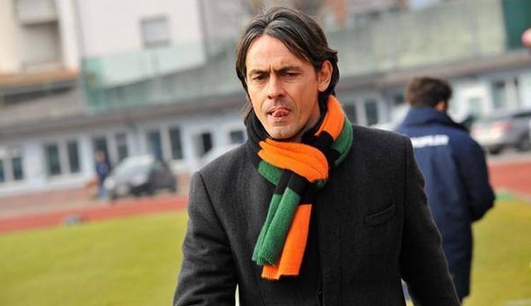 Világbajnoktól tanulhat a legjobb magyar labdarúgó
