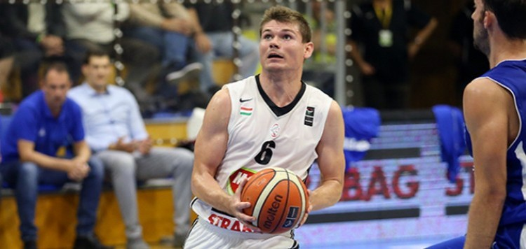 A bajnoktól igazolt a Debrecen