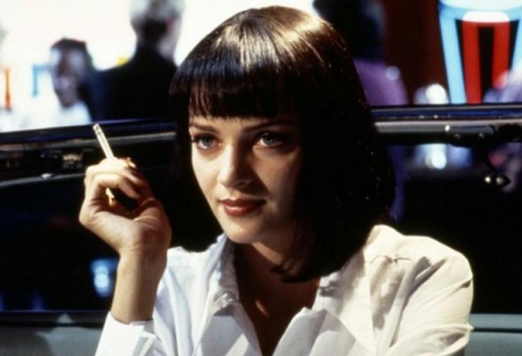 Tarantino legnagyobb filmje a Roncsban