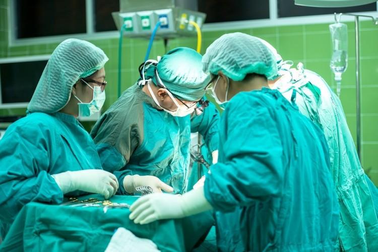 Magyar orvosok a nemzetközi élvonalban