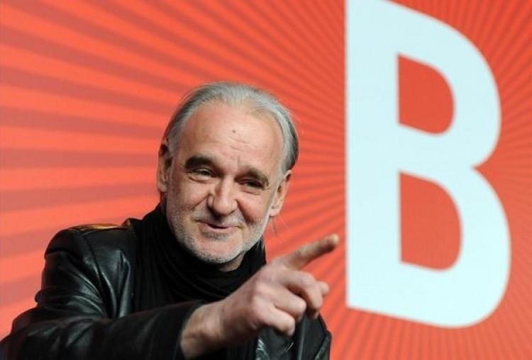 Újabb két magyar szavazhat az Oscar-díjasokra