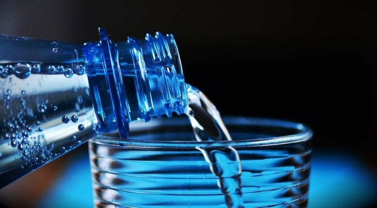 Vett ilyen vizet? Ne igyon belőle!