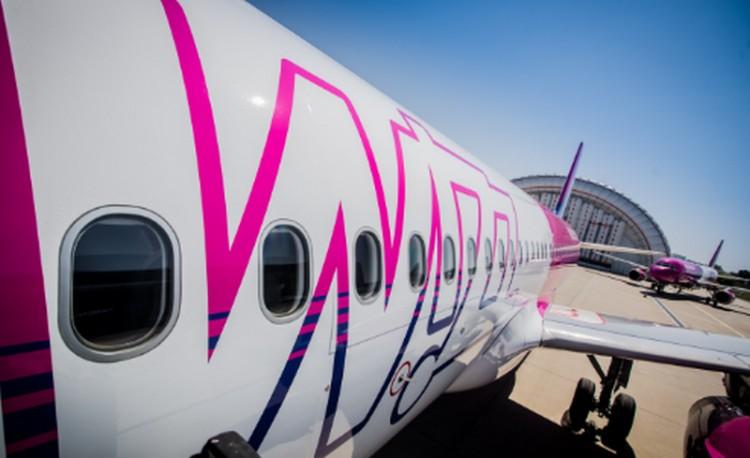Nem a Wizz Air volt a ludas