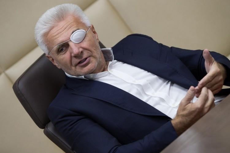 A magyar gyártulajdonos, aki meghódítja a világot