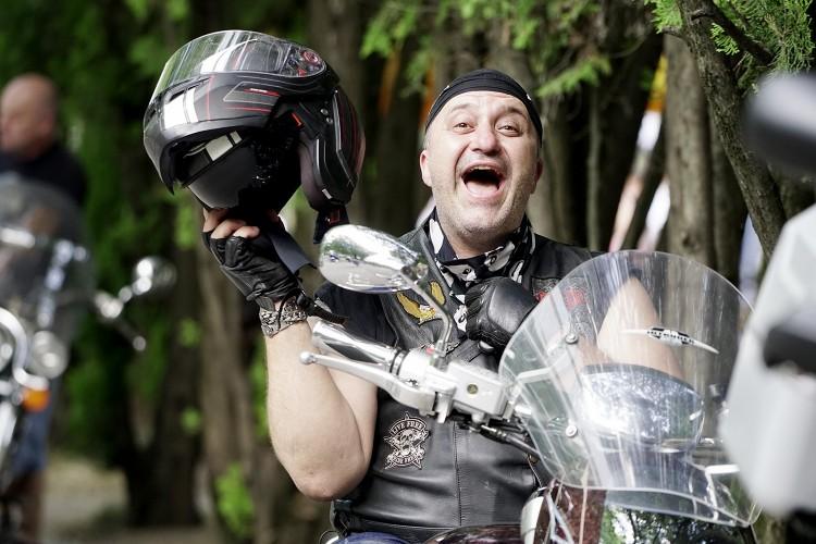 Elstartolt a Motoros Fesztivál Balmazújvárosban + fotógaléria
