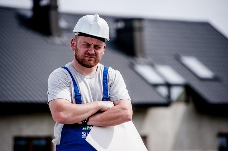 Lasszóval keresik az építőmunkásokat Debrecenben