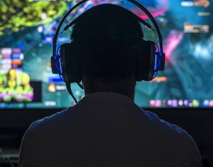 Gamer Show-t rendeznek Debrecenben