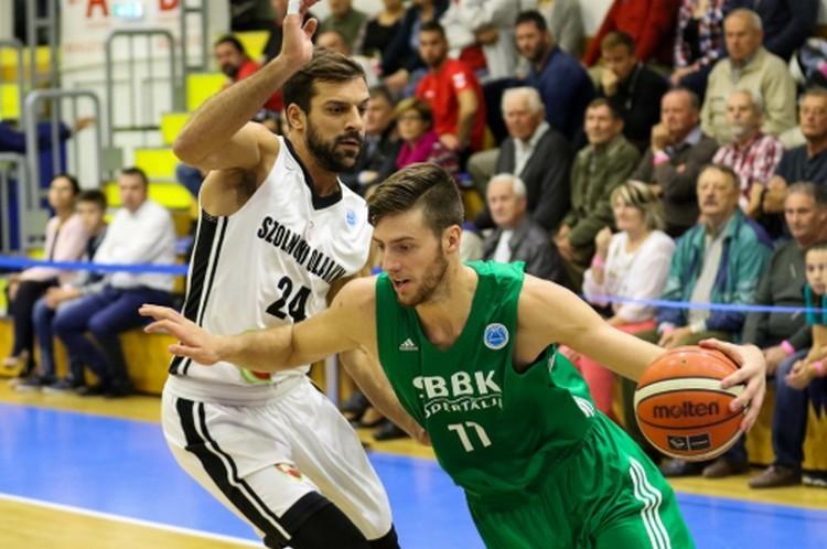 Svéd válogatottat igazolt a Debrecen