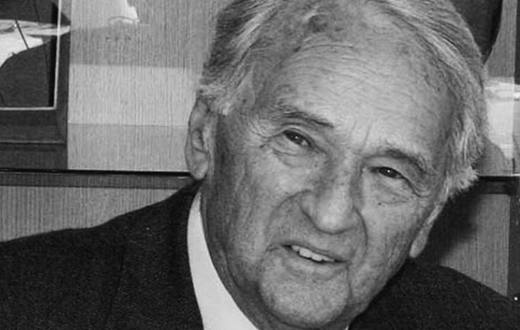 Gyászban az MSZP: elhunyt a legnépszerűbb párttag