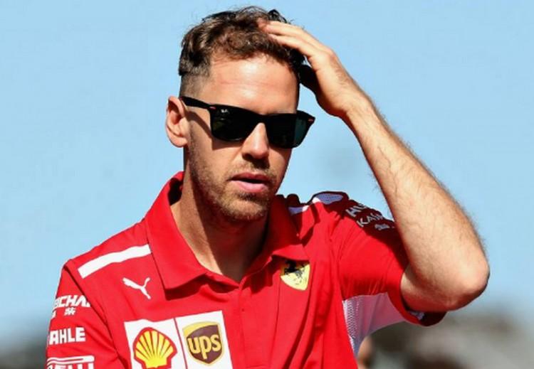 Vettel körrekorddal nyert a Hungaroringen