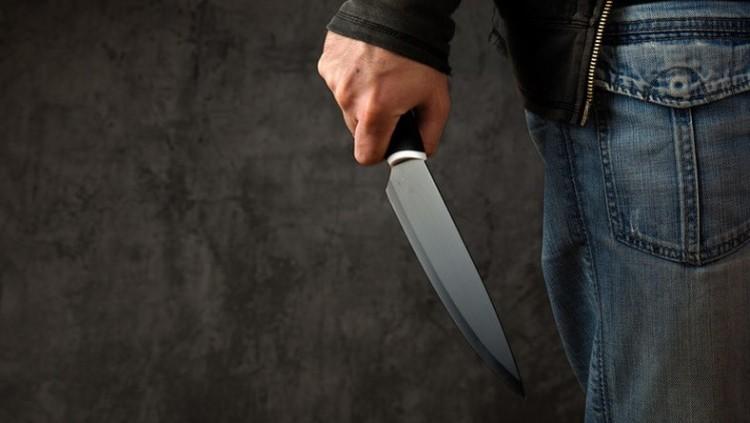 Böllérkéssel akart ölni egy 13 éves kántorjánosi gyerek