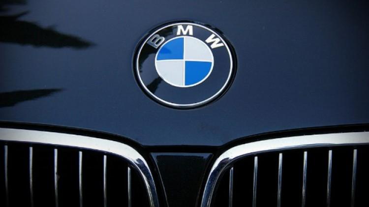 Rossz hírünk van a BMW-ről: nagy a baj!