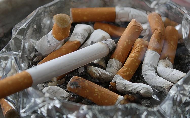 Olcsóbban szeretné a cigit?