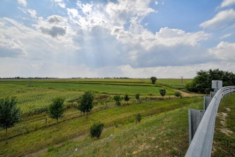 Már kezdené is a földvásárlást Debrecen a BMW miatt